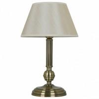 A2273LT-1AB York ARTE LAMP Настольная лампа