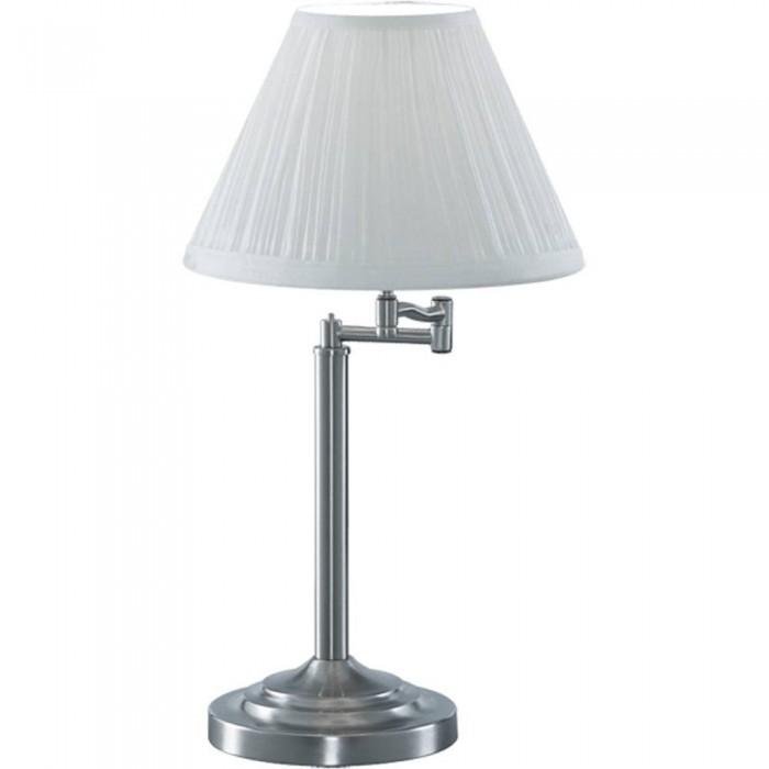 1A2872LT-1SS California ARTE LAMP Настольная лампа