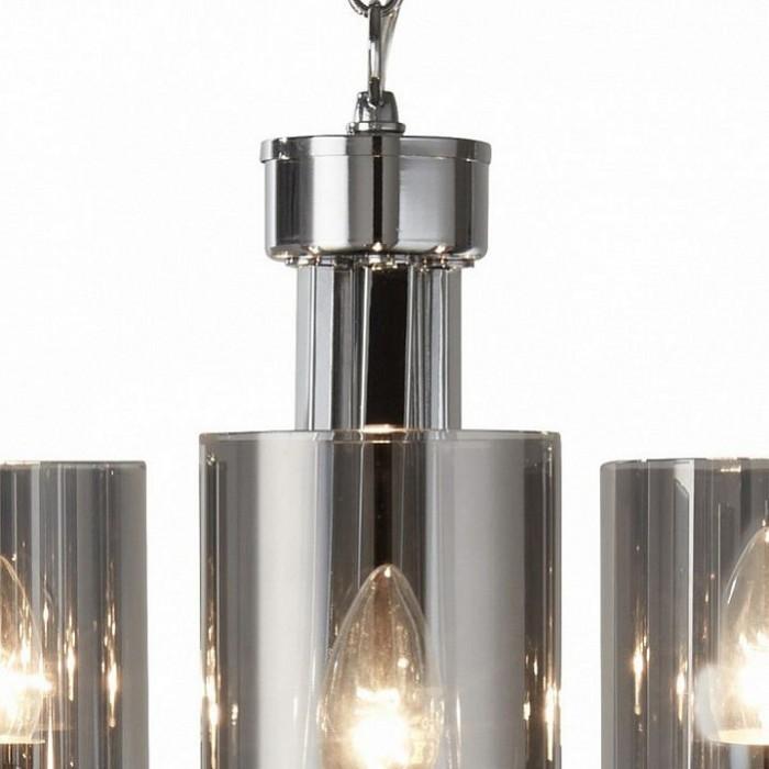 2Подвесная люстра в стиле модерн A2995LM-5CC Arte Lamp