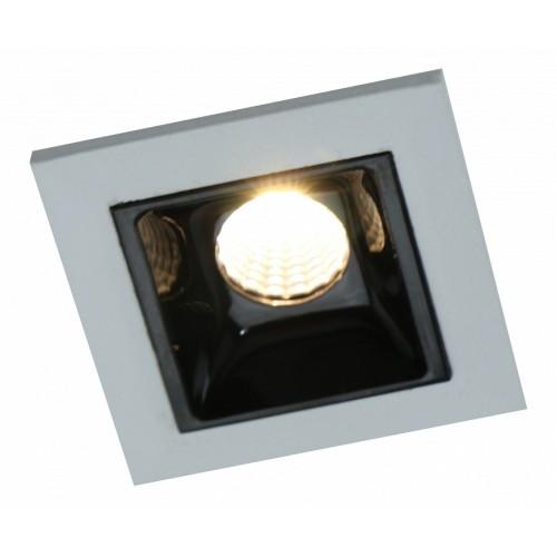 A3153PL-1BK Grill ARTE LAMP Встраиваемый светильник