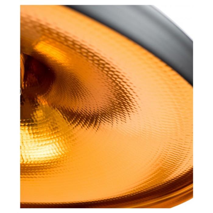 2Подвесной светильник A3406SP-1BK Arte Lamp