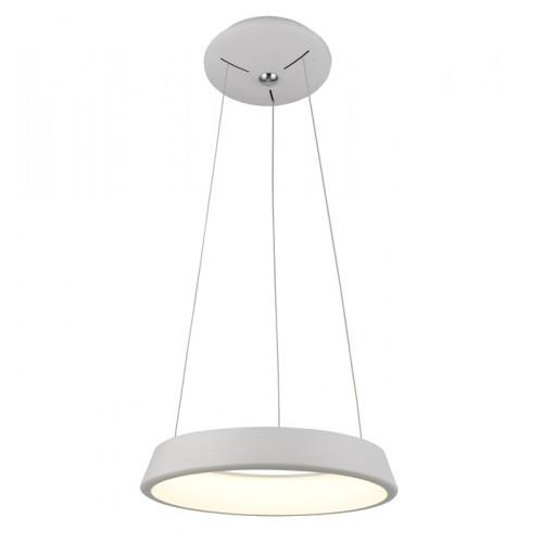 A6250SP-1WH Corona ARTE LAMP Потолочный светильник