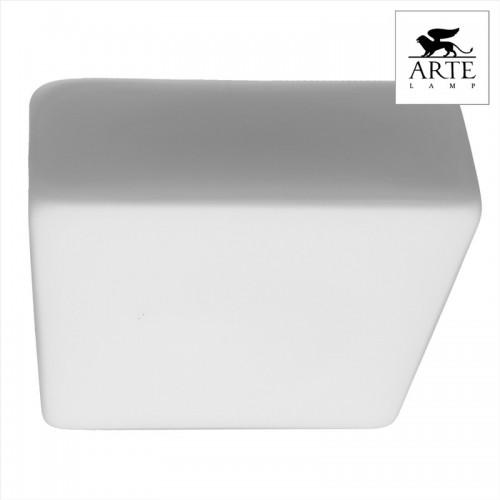A7424PL-1WH Tablet ARTE LAMP Накладной светильник