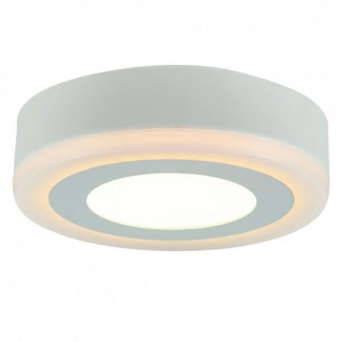 A7809PL-2WH Antares ARTE LAMP Потолочный светильник