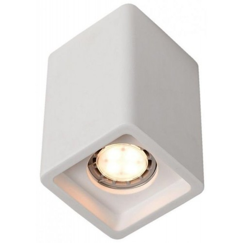A9261PL-1WH Tubo ARTE LAMP Накладной светильник