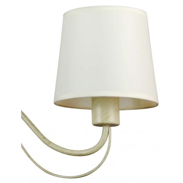2Подвесная люстра A9310LM-3WG Arte Lamp