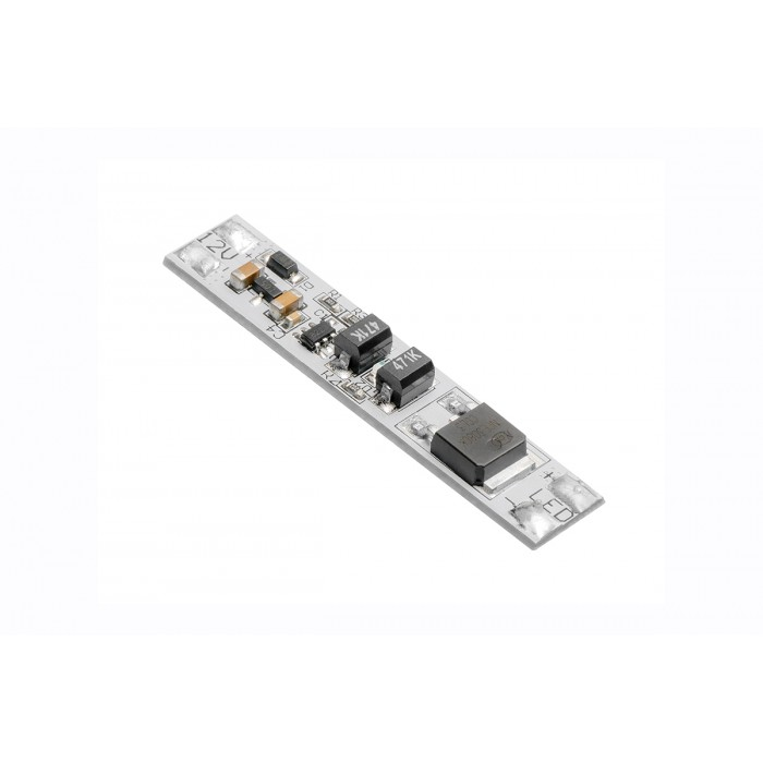 1Датчик сенсорный для профиля LED - AE-WLPR-60 GTV