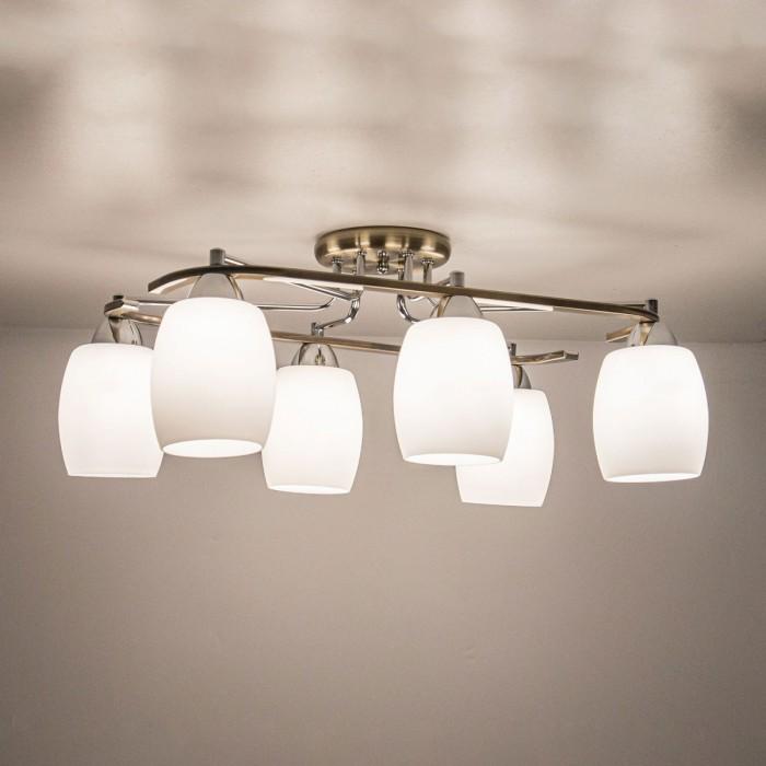 1Потолочный светильник CL170161 Citilux