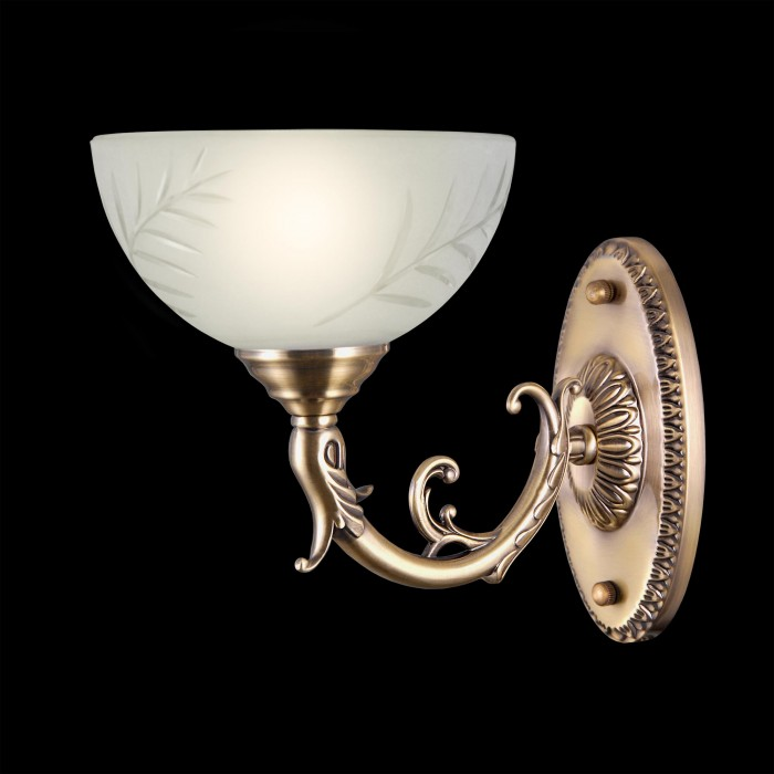 2Светильник бра Citilux CL406313