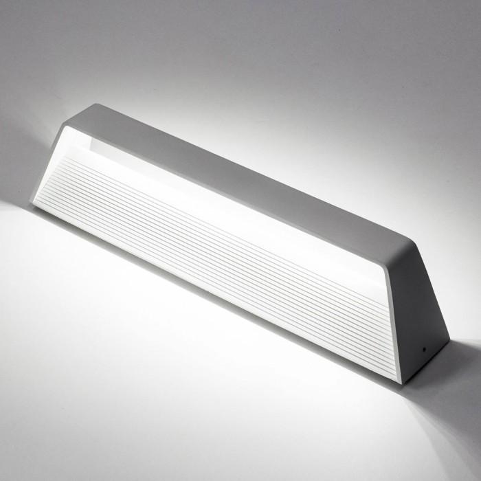 2Светильник светодиодный настенный, бра CL704330 Citilux