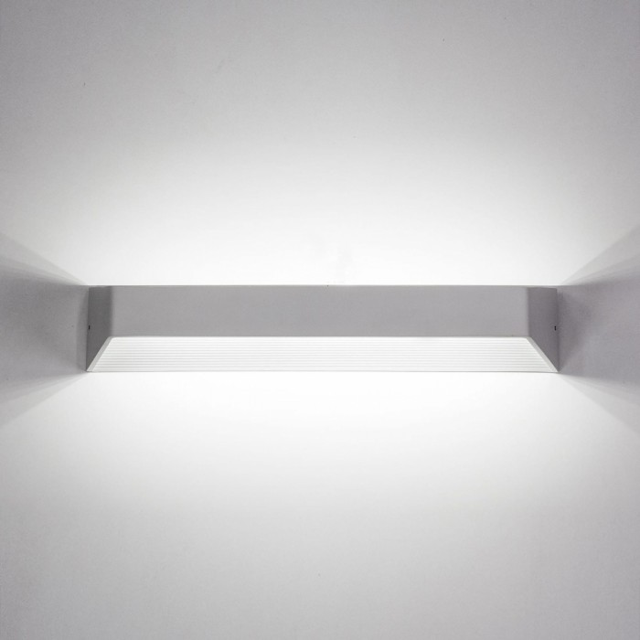 1Светильник светодиодный настенный, бра CL704330 Citilux