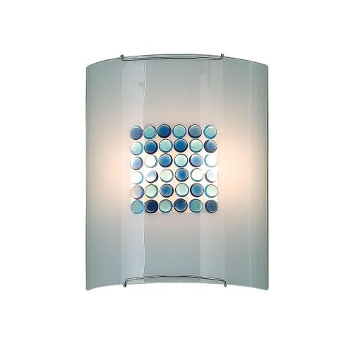 CL922313 Настенный светильник Citilux