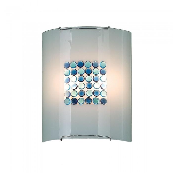 1Настенно-потолочный светильник CL922313 прямоугольной формы