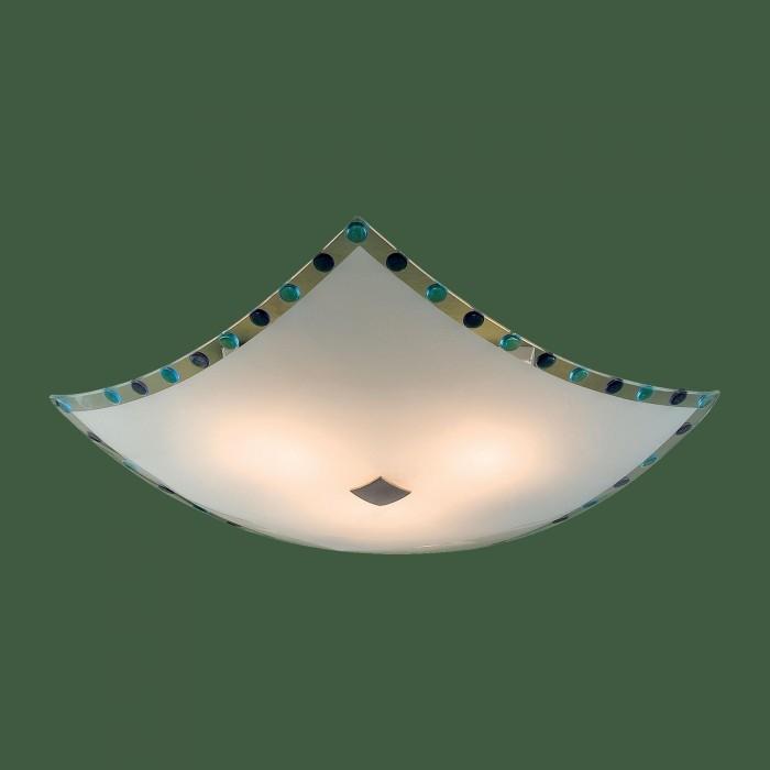 2Потолочный светильник Citilux CL931303