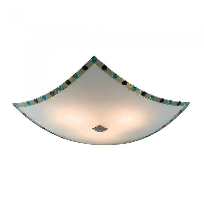 1Потолочный светильник Citilux CL931303