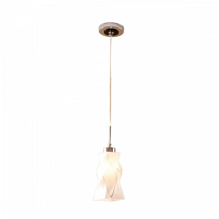 2Подвесной одиночный светильник CL943111