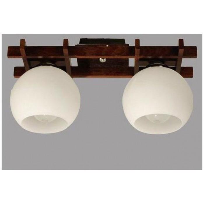 2Потолочный светильник Citilux CL114121