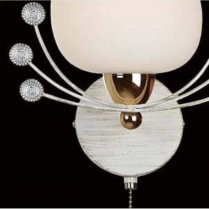2Светильник бра Citilux CL153312