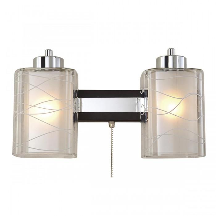 1Светильник бра CL159321 Citilux
