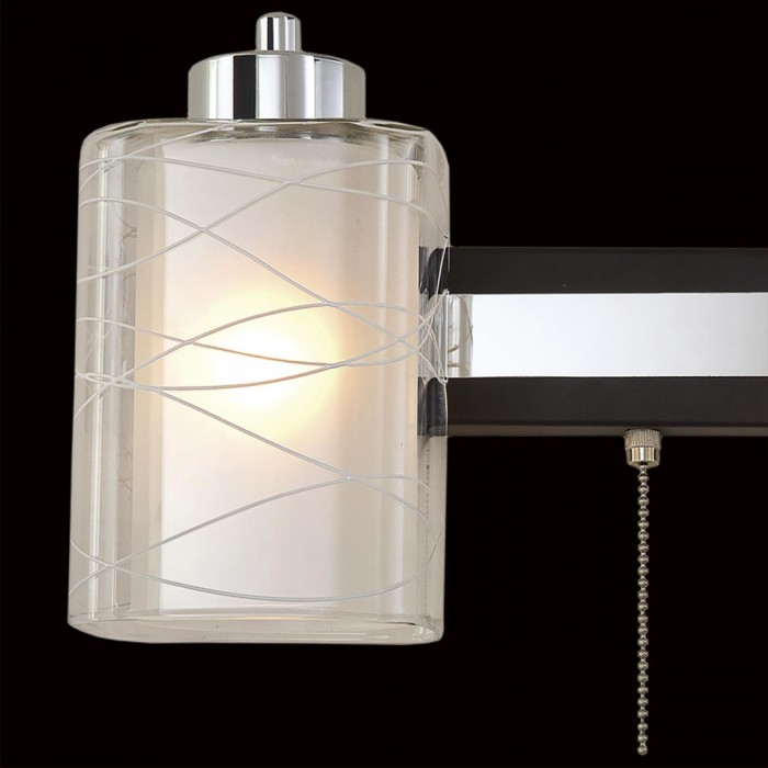 2Светильник бра CL159321 Citilux