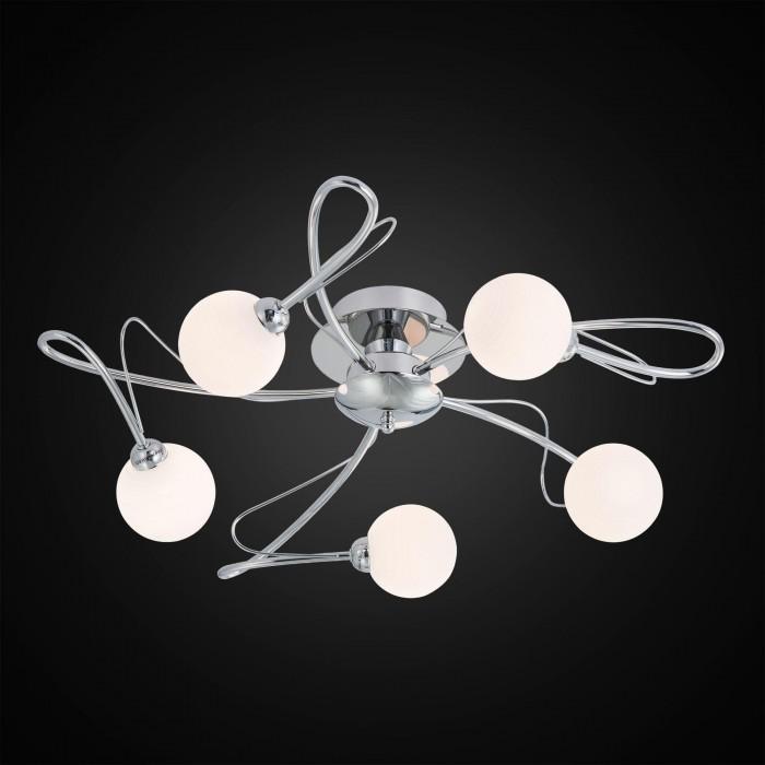 2Потолочный светильник CL215151 Citilux