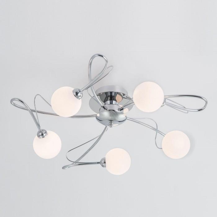 1Потолочный светильник CL215151 Citilux