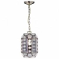 CL441212 Фасет подвесной светильник Citilux