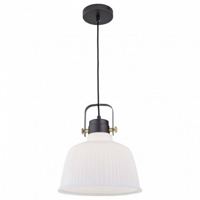 1Подвесной светильник Спенсер CL448212