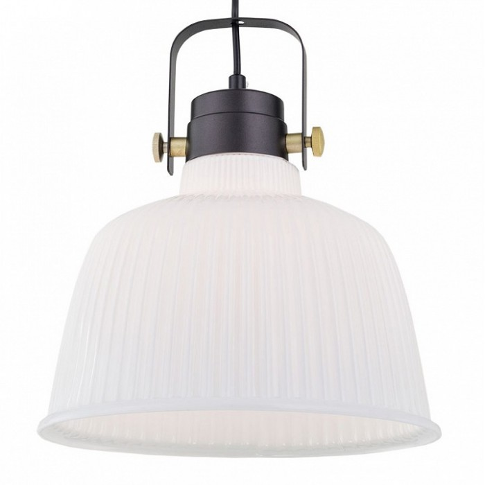 2Подвесной светильник Спенсер CL448212