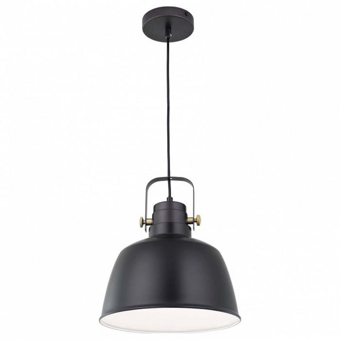 1Подвесной светильник Спенсер CL448213