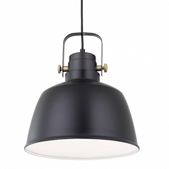 2Подвесной светильник Спенсер CL448213