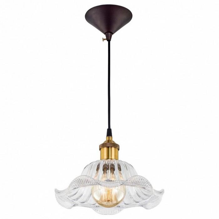 1Подвесной светильник Спенсер CL450105