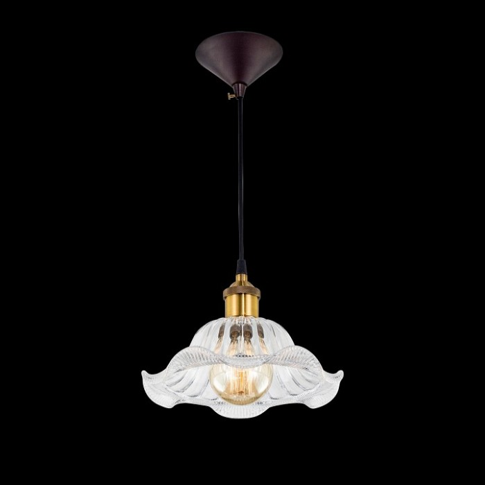 2Подвесной светильник Спенсер CL450105