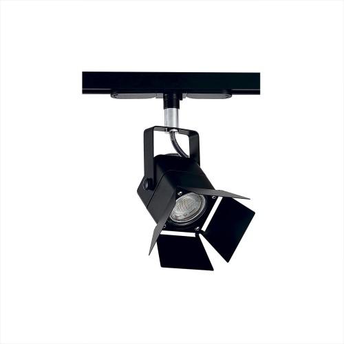 CL526T11SN Рубик Светильник трековый Citilux