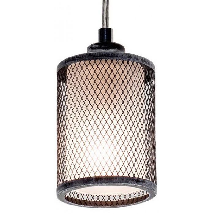 2Подвесной светильник Citilux CL535111