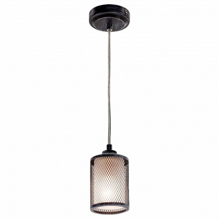 1Подвесной светильник Citilux CL535111