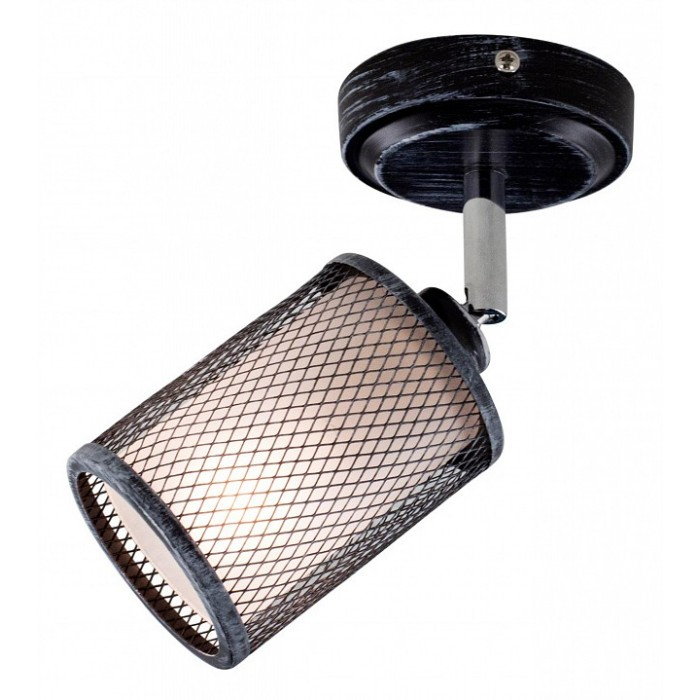 2Настенно-потолочный светильник Citilux CL535511