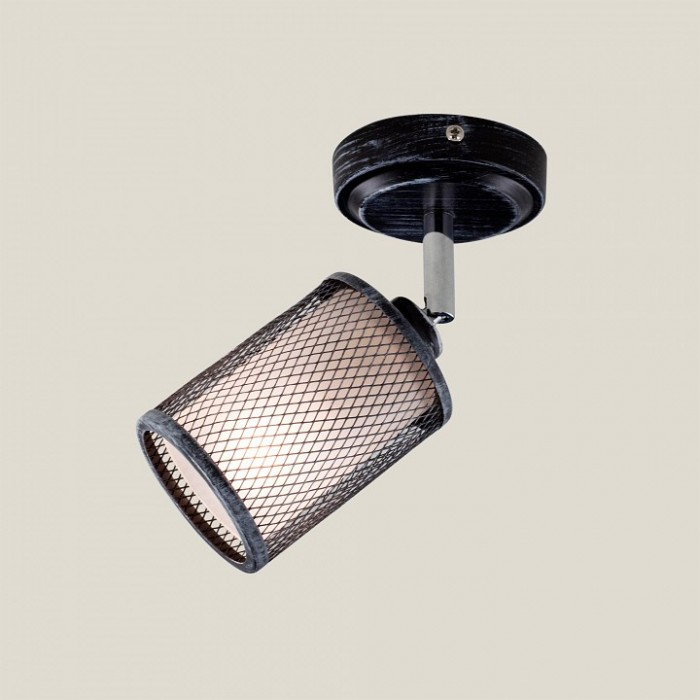 1Настенно-потолочный светильник Citilux CL535511