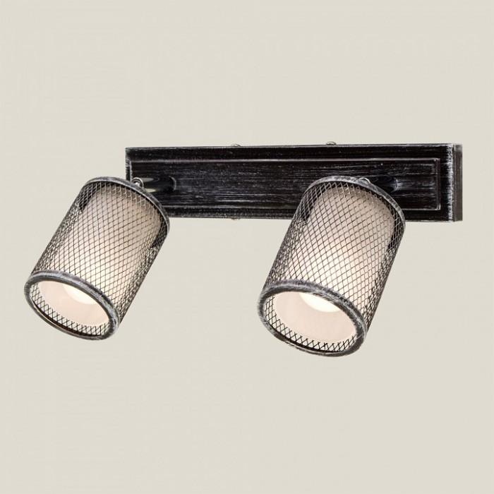 1Настенно-потолочный светильник Citilux CL535521