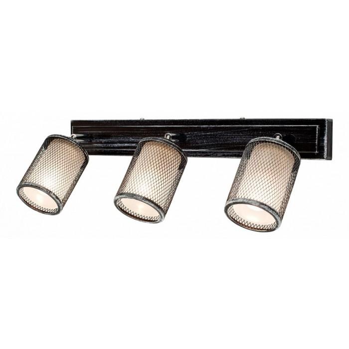 2Потолочный светильник Citilux CL535531