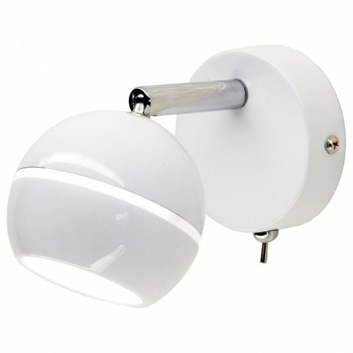 1Настенно-потолочный светильник Citilux CL555510