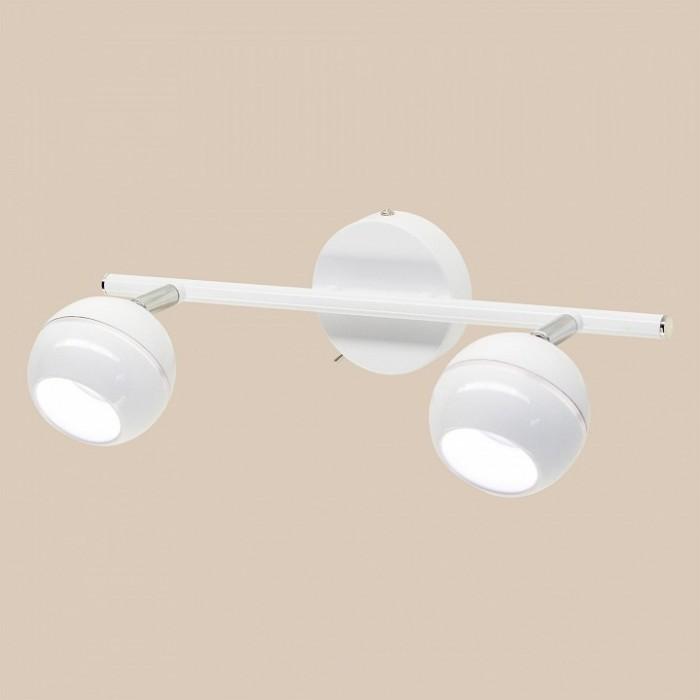 2Настенно-потолочный светильник Citilux CL555520