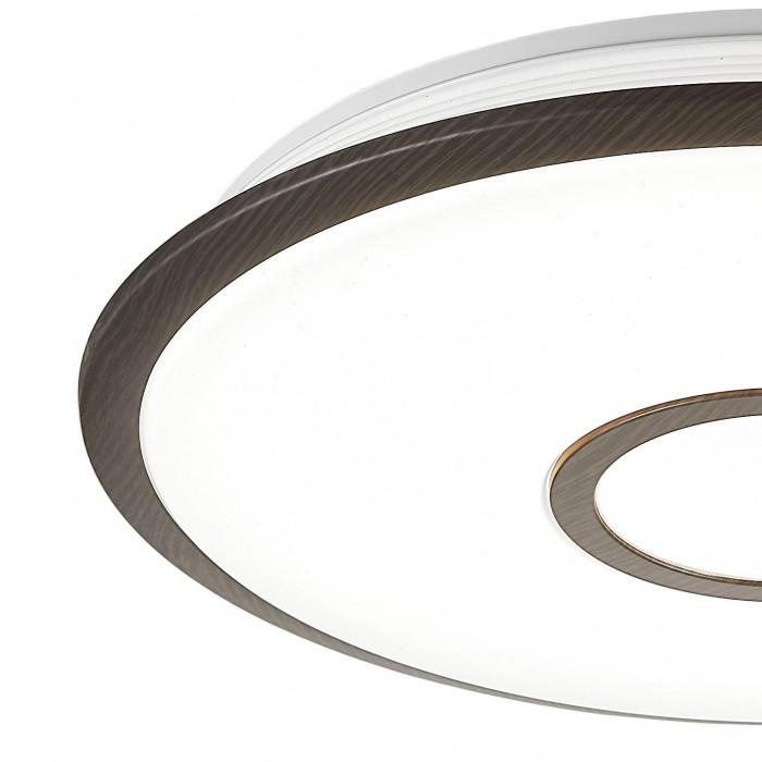 2CL70335RGB Citilux люстра потолочная светодиодная с пультом управления
