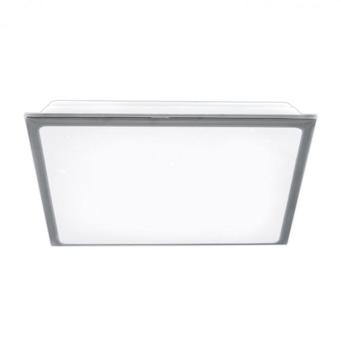 1Потолочный светильник Citilux CL70350