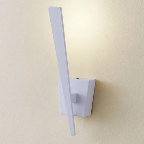 CL704010 Настенный светодиодный светильник