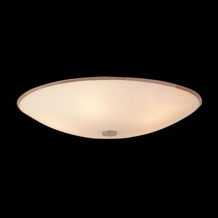 2Потолочный светильник Citilux CL911502