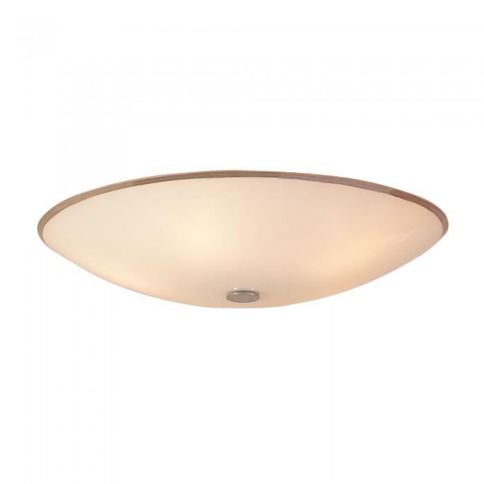 1Потолочный светильник Citilux CL911502