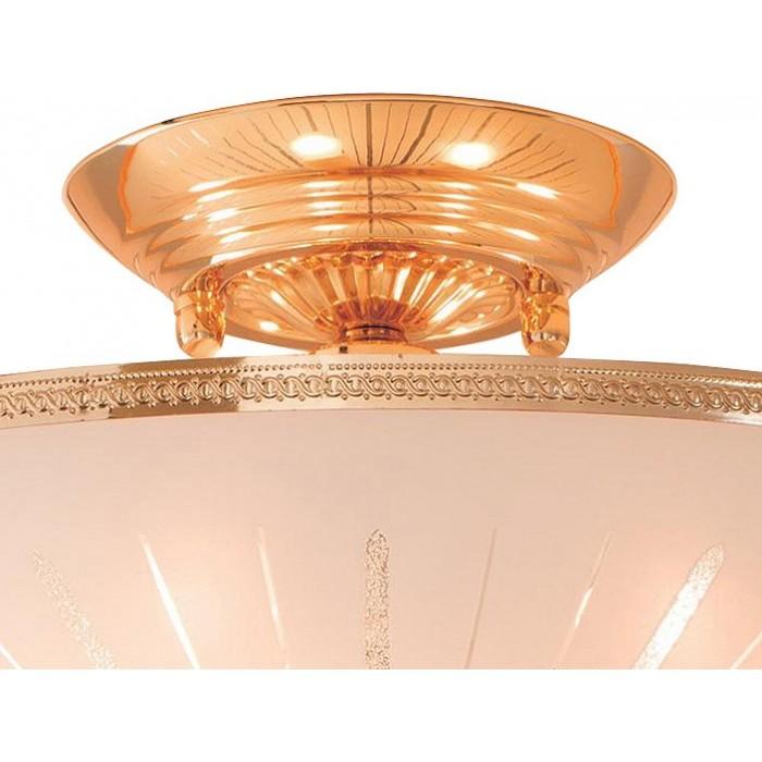 2Потолочный светильник Citilux CL912121