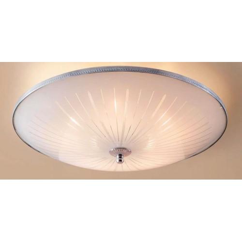 CL912511 Потолочный светильник Citilux