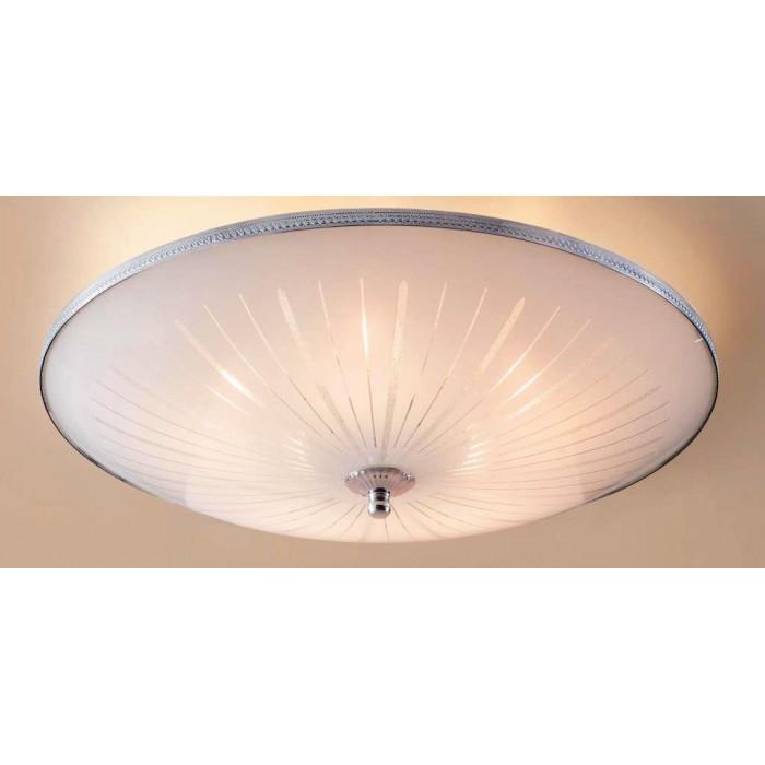 1Потолочный светильник Citilux CL912511